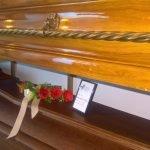 Polskie Centrum Pogrzebowe - Usługi Pogrzebowe Rzeszów