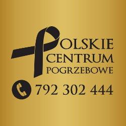Polskie Centrum Pogrzebowe Całodobowa Pomoc