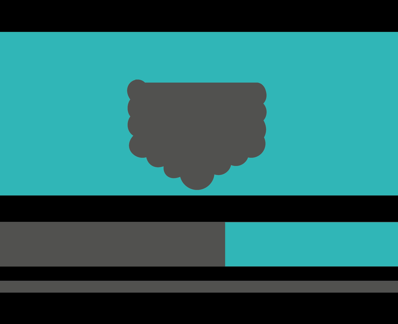 Brainbox - agencja marketingowa
