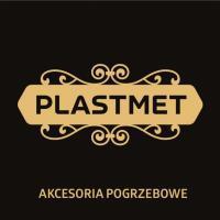 PLASTMET Producent Akcesoriów Pogrzebowych   Akcesoria Funeralne