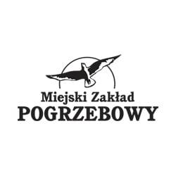 Miejski Zakład Pogrzebowy Tanatos - Usługi Pogrzebowe
