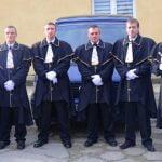 Dom Pogrzebowy Hades - Zakład Pogrzebowy Przemyśl