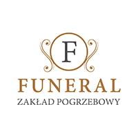FUNERAL Zakład Pogrzebowy Pułtusk