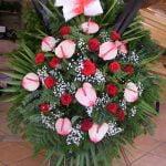 Aades Dom Pogrzebowy - Usługi Pogrzebowe Radom