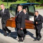 Requiem – Piątek Tarnów Usługi Pogrzebowe