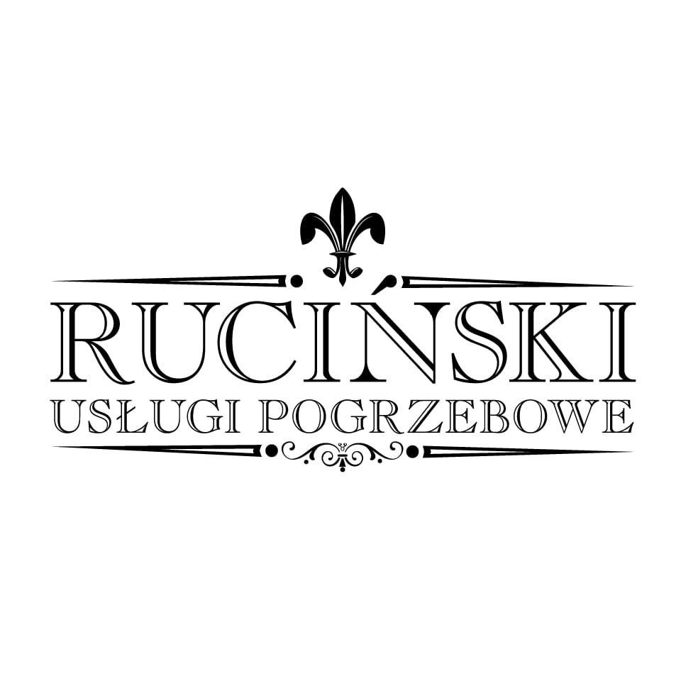 Rucińscy - Zakład Pogrzebowy Konstancin-Jeziorna