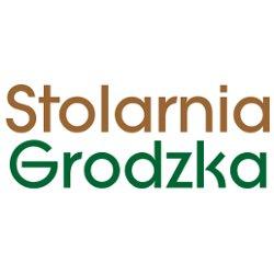 Stolarnia Grodzka - Obudowa Grobu i Krzyże