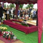 KIR Kościukiewicz Usługi Pogrzebowe Strzegom