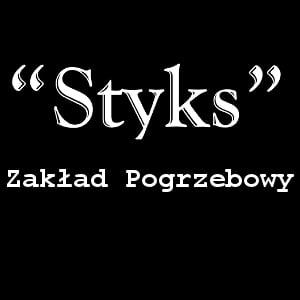 Zakład Pogrzebowy STYKS - Usługi Pogrzebowe Puławy