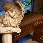 Styx Zakład Pogrzebowy Rybnik