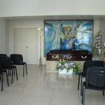 Kocel Usługi Pogrzebowe Świętochłowice