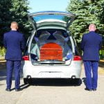SOTOR Usługi Pogrzebowe Toruń