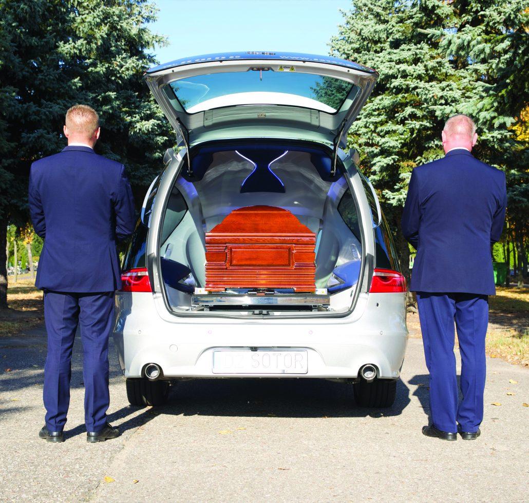 usługi pogrzebowe toruń