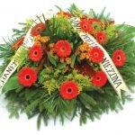 Zakład Pogrzebowy Sotor - Usługi Pogrzebowe i Cmentarne Gniewkowo