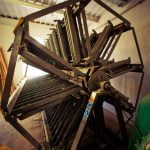 Koperski Zakład Produkcji Trumien