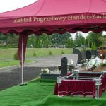 Handor - Zachaj Usługi Pogrzebowe Trzebiatów