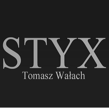 Zakład Pogrzebowy Rybnik Tomasz Wałach Styx