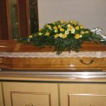 Zakład Pogrzebowy Walczak