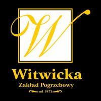Bożena Witwicka Usługi Pogrzebowe Wrocław