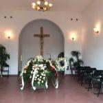 WODZISŁAWSCY Włoszczowa Usługi Pogrzebowe