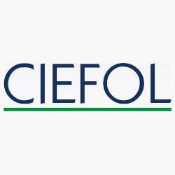 Worki na zwłoki - CIEFOL
