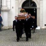 Zakład Pogrzebowy Wrzos Zamość - Usługi Pogrzebowe