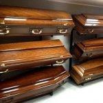Sacrum Usługi Pogrzebowe Zabrze