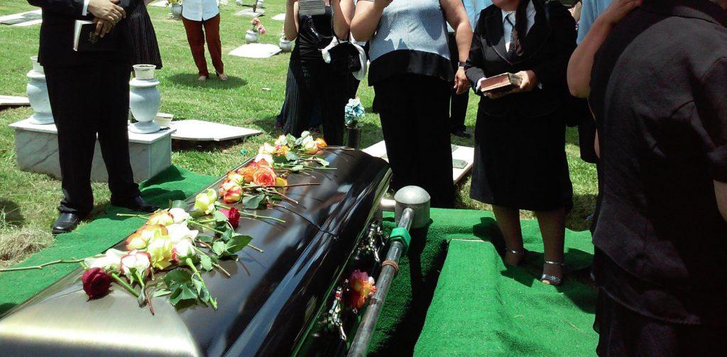 zakład pogrzebowy krosno