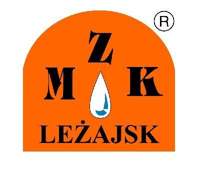 Leżajsk pogrzeb