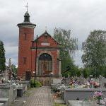 zakład pogrzebowy w leżajsku