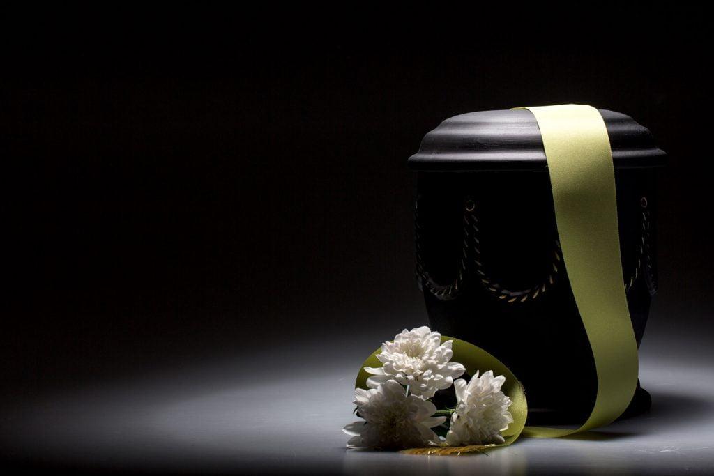 koszt kremacji
