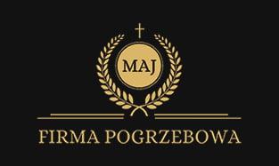Firma Maj Tomaszów Mazowiecki