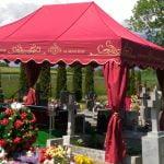 zakład pogrzebowy w kostrzynie nad odrą