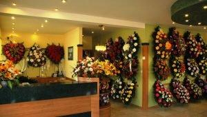 zakłady pogrzebowe w Zambrowie