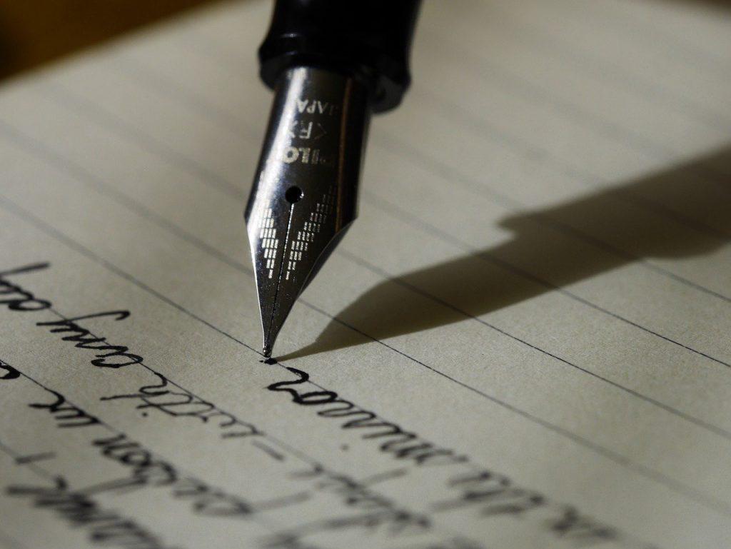 mowa pogrzebowa jak napisać