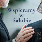usługi pogrzebowe Wałbrzych Podzamcze