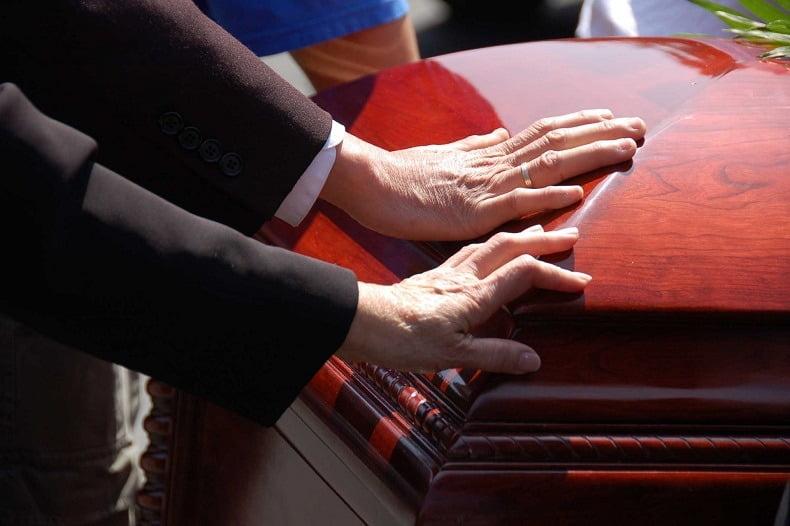 usługi pogrzebowe w kędzierzynie-koźlu
