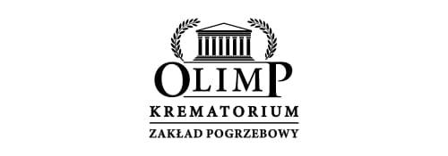 jedyne krematorium w Strzelinie