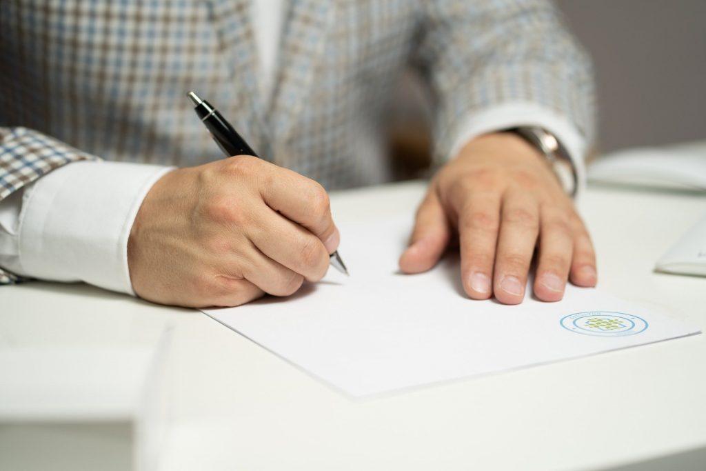 umowa dożywocia a śmierć stron umowy