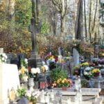 usługi pogrzebowe Tomaszów mazowiecki